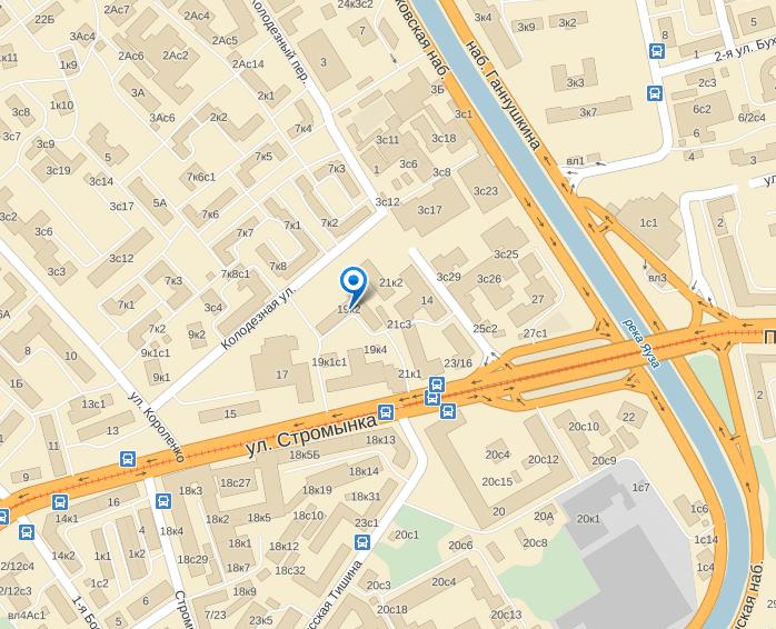 vanna_map