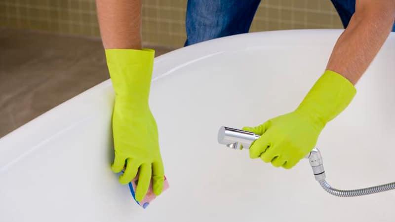 чем можно почистить организм от паразитов