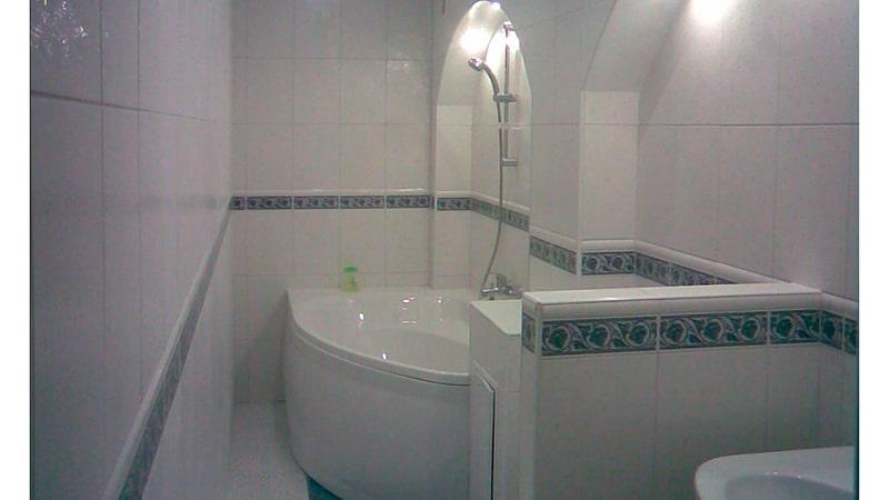Смеситель для ванны ремонт своими руками фото