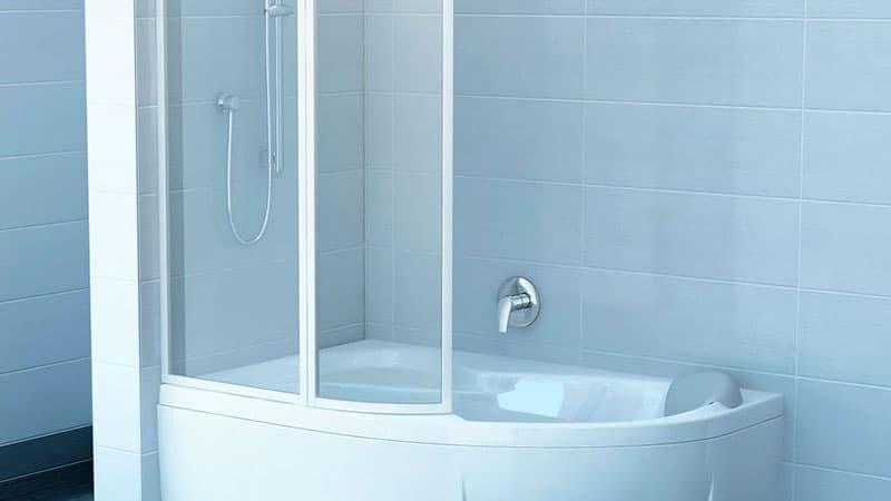 Двери своими руками в ванную комнату 143