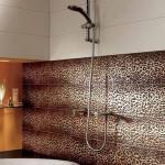 Дизайн плитки в африканском стиле