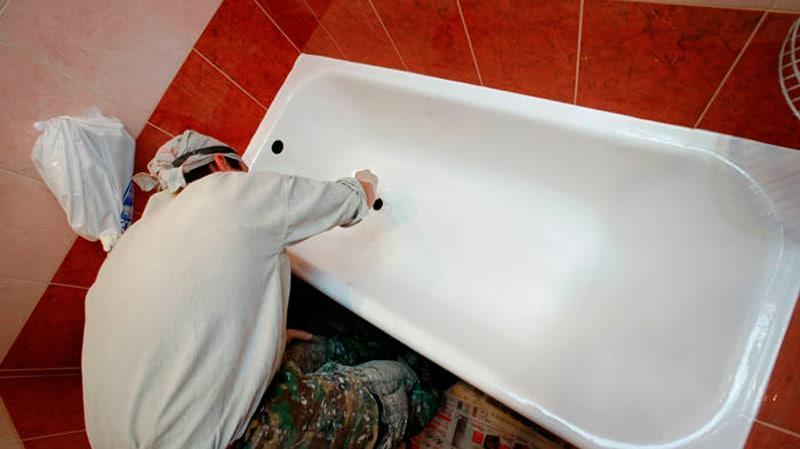 Отзывы ремонт в ванной своими руками