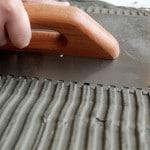 Как правильно класть плитку