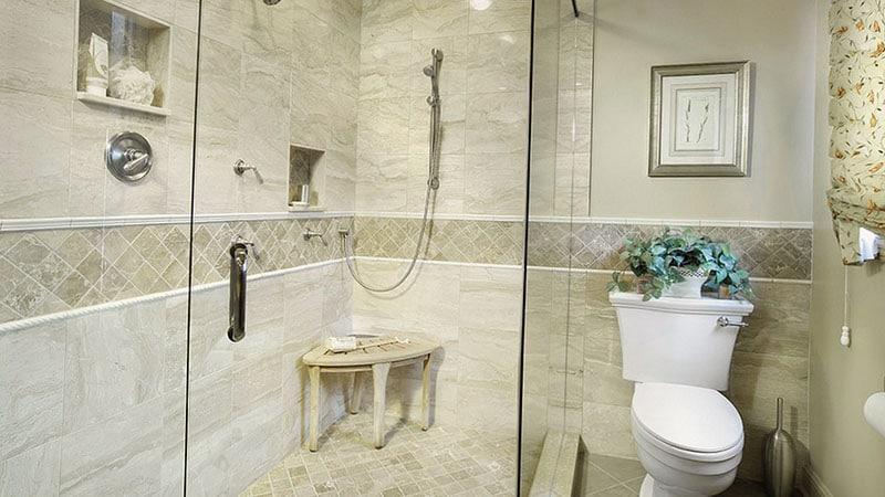 Идеи для ремонта туалета