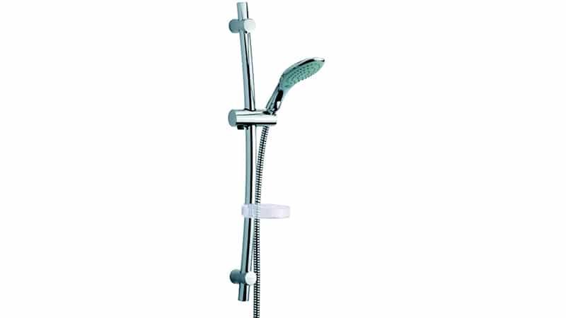 Душевая стойка в ванную комнату