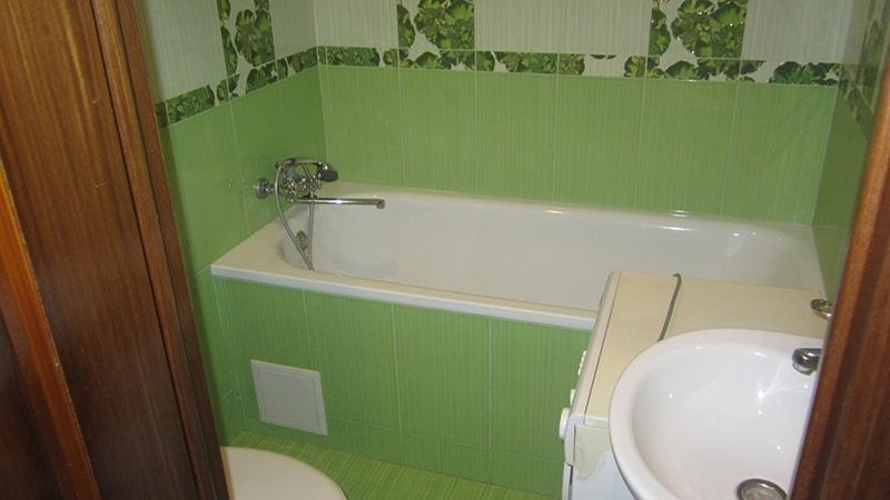 Дизайн в ванной комнате панелями пвх фото