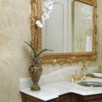 Акриловая краска для ванной