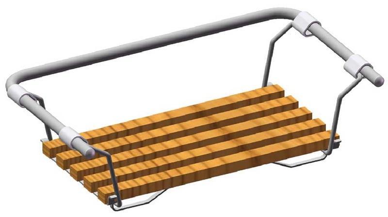 свойство сиденье для ванной деревянное термобелье для ежедневной