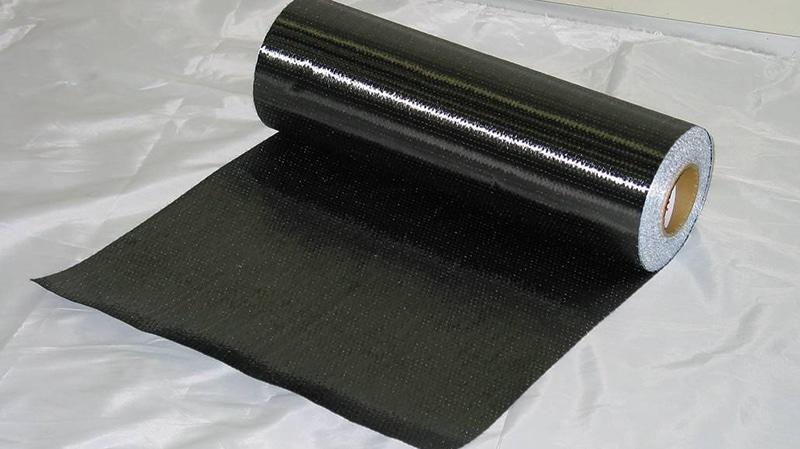 Типы гидроизоляционных материалов
