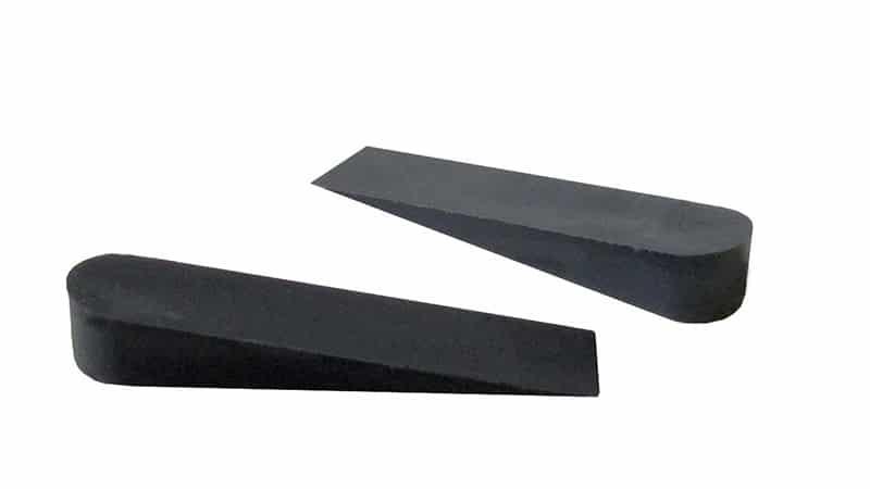 Конфигурация крестиков для плитки