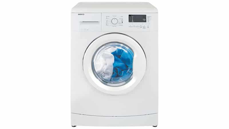 Компактные модели стиральной техники
