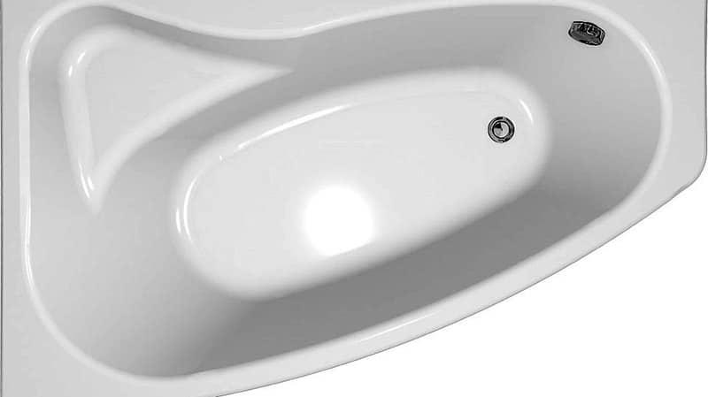 ванна церсанит сицилия