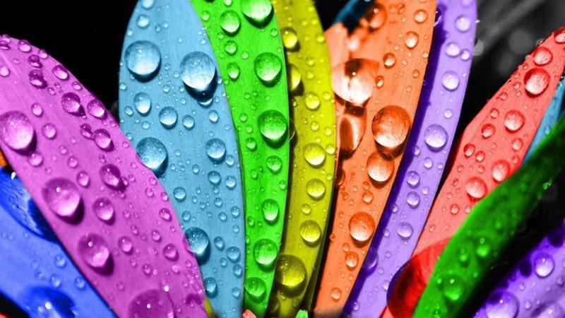 Силиконоые краски для потолка в ванной