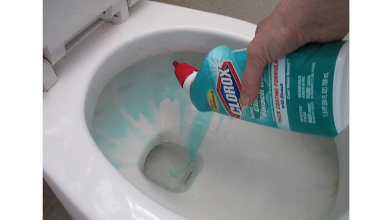 чем лучше очистить организм от паразитов