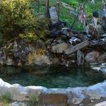 Радоновые ванны в Пятигорске