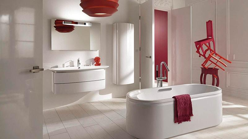 zonavannoi ru. Black Bedroom Furniture Sets. Home Design Ideas
